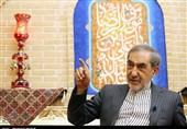 ولایتی: نخبگان و فرهیختگان افغانستان توطئه های بیگانگان را ناکام خواهند گذاشت