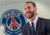 راموس: رویای پنجمین قهرمانیام در لیگ قهرمانان را درسر دارم