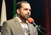 """منتخب دوره ششم شورای شهر تهران درباره """"زیست شبانه"""" چه گفت؟"""