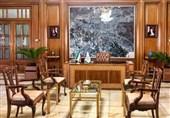"""کدام گزینهها بیشترین احتمال برای انتخاب به عنوان """"شهردار جدید تهران"""" را دارند؟"""