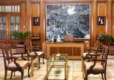اسامی ۷ گزینه احتمالی شهرداری تهران اعلام شد