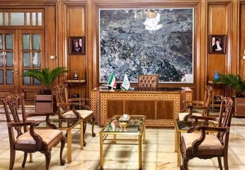 11 گزینه تصدی شهرداری تهران را بیشتر بشناسید