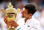 روسدسکی: جوکوویچ میخواهد به همه بحثها درباره بزرگترین تنیسور تاریخ پایان دهد