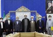 """""""نخبگان خارجی"""" تابعیت ایرانی دریافت میکنند"""