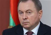 """تلاش غربیها برای تبدیل بلاروس به """"اوکراینی دیگر"""""""