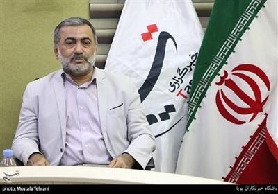 """""""جمهوریت"""" در ایران مدیون انقلاب اسلامی است/ """"جمهوری اسلامی"""" یا """"مردمسالاری دینی"""" یک نظریه یکپارچه است"""