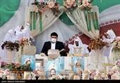 برگزاری مراسم عزا و عروسی عاملی برای افزایش ابتلا به کرونا در ایلام است