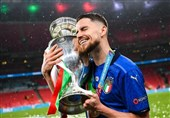کارلوس: هواداران چلسی باید مجسمه جورجینیو را بسازند/ فرانسه و ایتالیا بخت اول قهرمانی در جام جهانی 2022 هستند