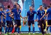 بونوچی: کیهلینی را راضی میکنم که در جام جهانی هم بازی کند