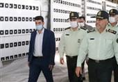 طرح ویژه پلیس برای مقابله با استخراج رمز ارز/ شناسایی 70 مزرعه بیتکوین در تهران