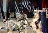 شما ازدواج کنید؛ مراسم عروسی با خیران همنمک+ تصاویر