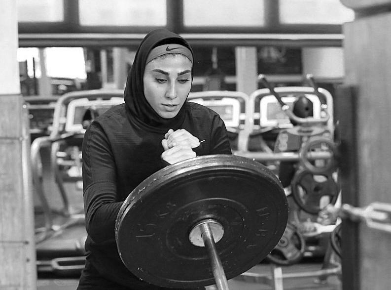 تکواندو , تکواندو ایران , تیم ملی تکواندو بانوان , المپیک , میرهاشم حسینی , آرمین هادیپور , ناهید کیانی ,