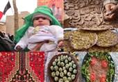 بیش از 35 مورد از میراث ناملموس استان همدان ثبت ملی شده است