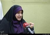 رفیعی: مشکل کمآبی خوزستان حاصل مدیریت رانتی است