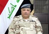 """مقام نظامی عراق: 3 یگان رزمی آمریکا """"عین الاسد"""" و """"حریر"""" را تا 9 روز دیگر ترک میکند"""