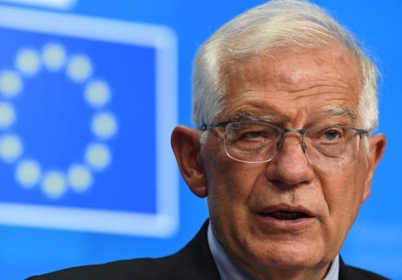 اتحادیه اروپا: باید سریعتر به مذاکرات هستهای بازگردیم