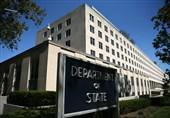Washington Waives Sanctions on Iranian Frozen Funds
