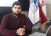 فولادگر: بازتعریف ارتباط دولت با جامعه نیاز ضروری دولت سیزدهم است