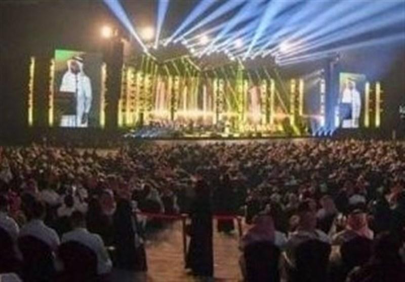 Действия правительства Саудовской Аравии возмутили граждан страны
