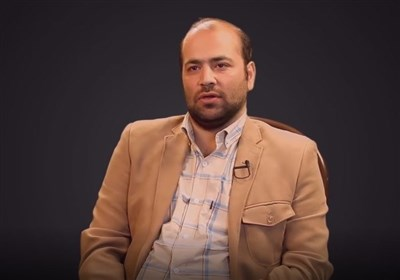 یادداشت  به جای روایت دروغ، به افغانستان بیایید!