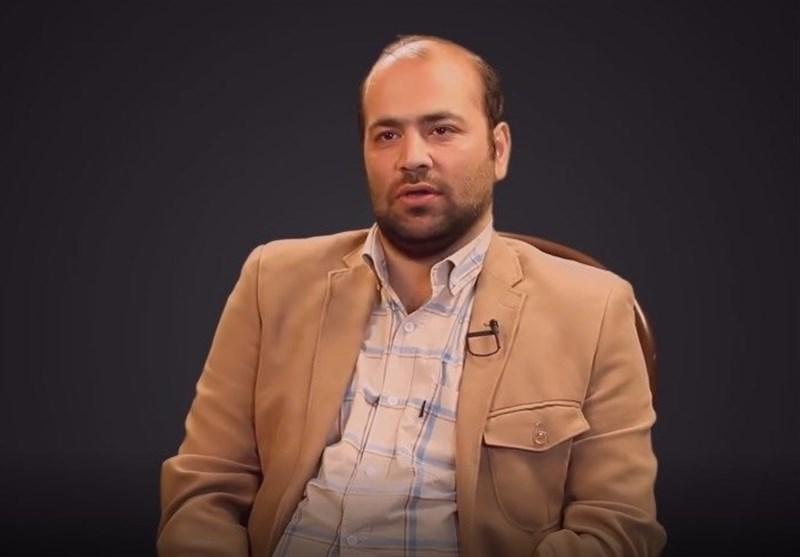 ایران چگونه مهمترین پهپاد آمریکایی را شکار کرد؟