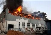 72 کشته بهدنبال ادامه ناآرامیها در آفریقای جنوبی