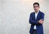 کامرانیفر: مهدویکیا سرمربی تیم امید و مشاور رئیس فدراسیون فوتبال است/ فغانی به سیستم VAR اضافه شد