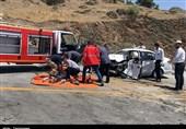 ضعف دولت در استانداردسازی جادههای استان آذربایجانغربی/چه کسی پاسخگوی حوادث جادهای است؟
