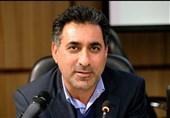 آزادراه اراک- خرم آباد 11 مرداد به بهره برداری می رسد