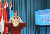 "یمن| اعلام جزئیات عملیات ""النصر المبین"" علیه گروههای تروریستی"