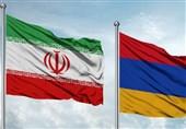 آذربایجان 130 دلار عوارض از خودروهای سنگین ایرانی به مقصد ارمنستان دریافت میکند