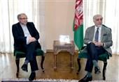 موسوی: ایران از گفتوگوها برای پایان خشونتها در افغانستان حمایت میکند