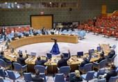 روسیه خواستار خروج تمامی نیروهای خارجی از لیبی شد