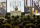"""سیدبشیر حسینی: هیأت رسانهای اصیل است؛ سایر رسانهها """"مکمل"""" آن باشند"""