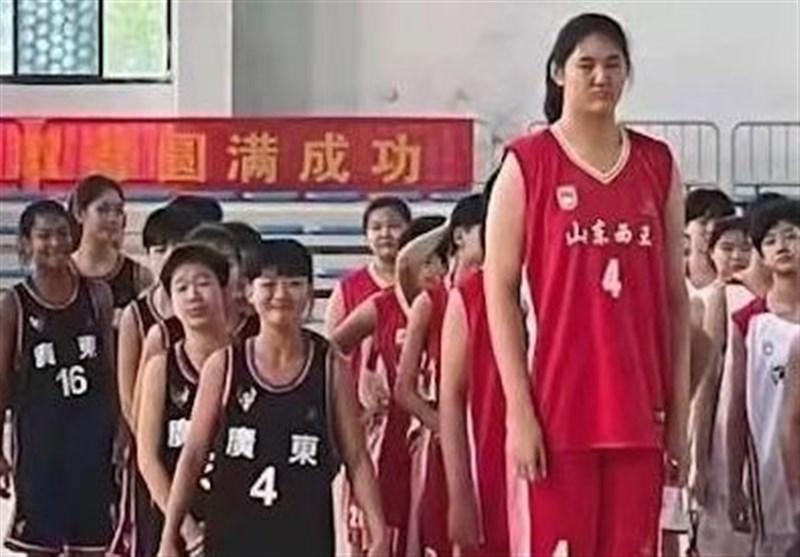 بسکتبال ,