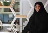 رشد فمینیسم اسلامی در سایه عدم معرفی الگوهای اصیل دینی