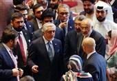 اعزام مجدد هیئت سیاسیون افغان به قطر پس از اظهارات اشرف غنی