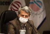 هشتمین دوره انتخابات نظام پزشکی در تهران در حال برگزاری است