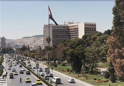 نقش اسرائیل در تروریسم اقتصادی علیه سوریه و لبنان