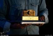 برگزیدگان نشان عکس سال مطبوعاتی ایران معرفی شدند + عکس