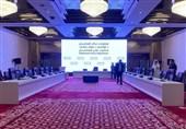آتشبس محور گفتوگوی سیاسیون افغان با طالبان در قطر