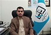 خدماترسانی جهادی 10 میلیارد ریالی بسیج حقوقدانان کرمانشاه / حقوقدانان 2682 فقره مشاوره ارائه دادند