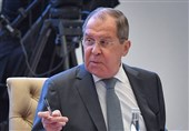 Lavrov Slams West's Unfounded Attacks against Russian Vaccines