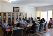 میزگرد تسنیم| قوانین دست و پاگیر مانع از اجرای طبقه بندی مشاغل کارگران شهرداری زنجان شده است