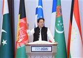 ادامه تنشهای لفظی سران افغانستان و پاکستان؛ اسلامآباد مقصر بحران است؟