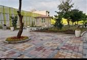 ایجاد هشت پارک بانوان مهمترین مطالبه زنان در کرمانشاه است