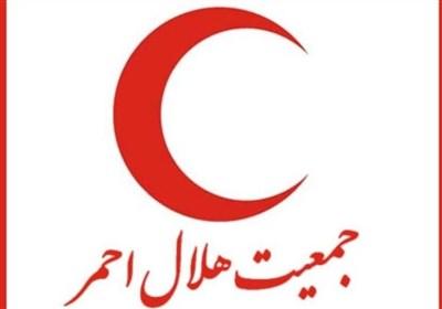 واکنش دبیرکل جمعیت هلال احمر به عدم برگزاری جلسات شورای عالی این جمعیت