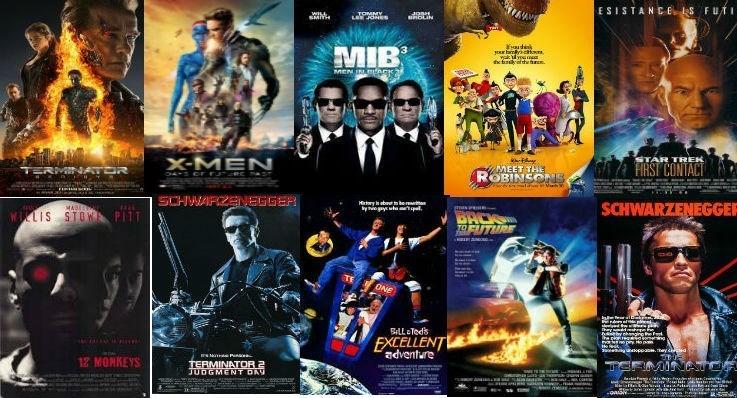 سینما , فیلم ,