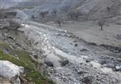 روستائیان اندیکا محروم از بدیهیات اولیه زندگی/ مردم همچنان با آب و برق ناپایدار دست و پنجه نرم میکنند