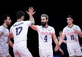 با حمایت مالی بانک گردشگری؛ بلندقامتان ایران عازم بازیهای المپیک توکیو 2020 شدند